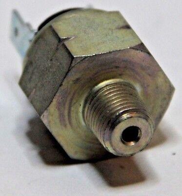 Classic Mini maître-cylindre Cap et interrupteur à flotteur-Neuf