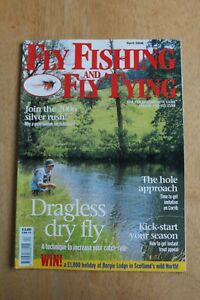 Fly-Fishing-and-Fly-Tying-Magazine-April-2006
