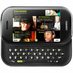 Microsoft-Kin-2-Replica-Dummy-Phone-Toy-Phone-Black-Bulk-Packaging