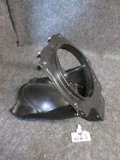 Honda CRF250 2011-2013 CRF450 2009-2012 Nuevo Genuino OEM Montaje de caja de aire CR2033