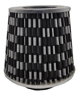 offener sportluftfilter luft filter tuning renault twingo. Black Bedroom Furniture Sets. Home Design Ideas