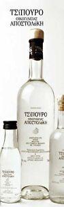 Apostagma-Apostolaki-0-7l-42-Tsipouro-mit-Anis-Traubentrester-aus-Thessalien