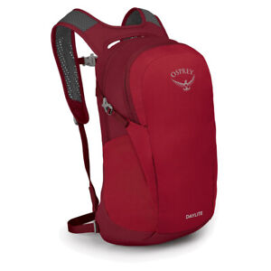 Osprey Daylite Pack |  | 100004