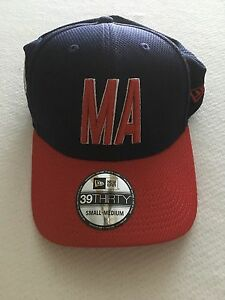 Image is loading 2017-Little-League-World-Series-Fitted-Cap-Mid- 07c677dad2c
