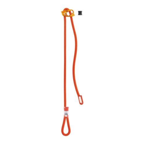 Petzl Connect Adjust 15-95cm Verbindungsmittel