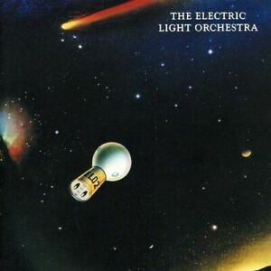 NEW-CD-Album-ELO-2-II-Mini-LP-Style-card-Case-Electric-Light-Orchestra