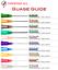 Indexbild 24 - Gibst-alle-10-Pack-Spender-Nadel-1-034-Blunt-Nadelspitze-Luer-Lock