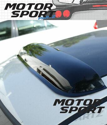 Vent Shade Outside Mount Window Visor Sunroof Type 2 5pc Subaru B9 Tribeca 06-14