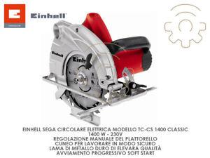 Einhell-TH-CS-1200-1-sega-circolare-a-mano-elettrica-per-taglio-legno-1200W-plat