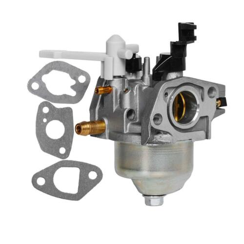 Carburetor Carb w// Gasket For Toro Power Clear 38742 38743 38744 Snow Thrower