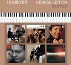 DIE ZEIT Genuss-Edition Klavier von Various Artists (2012)