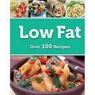 Low Fat by Bonnier Books Ltd (Hardback, 2013)