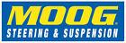 Moog ES800949 Steering Tie Rod End