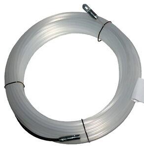 EUR-0-60-m-Kabel-Einziehdraht-15m-Kabelzieher-Einziehband-Einziehhilfe-101077