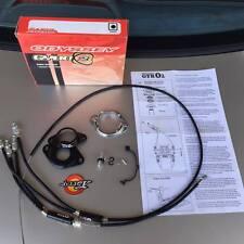 Odyssey BMX Bike Gyro 2 Cable Detangler 1 in Threaded Flatland Freestyle Bicycle