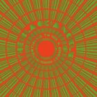 The Black Angels - Directions to See a Ghost 3 Vinyl LP Alternative Rock