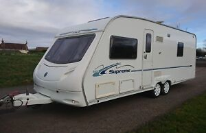 2007-Ace-Supreme-Twinstar-Large-4-berth-caravan