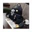 3-Pcs-Bear-Backpack-Diamond-Lattice-For-Girls-Backpacks-For-Women-Bags-Sac-A-Dos thumbnail 7