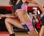 XINXWomen-Performance-Apparel-VEST-BRR-Leggins-Active-GYM-Fitness-Yoga-Running thumbnail 1