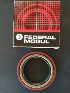 National 4250 Oil Seal