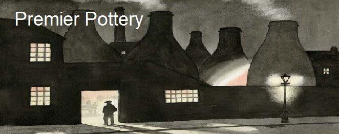 premierpottery