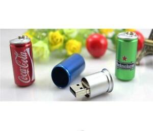 Drink-Can-UDisk-Pen-Drive-USB-2-0-Flash-Drive-Stick-2GB-128GB-USB-Memory-Storage
