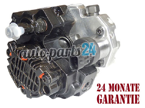Citroen Xsara Break (N2) - Bosch - Injection Pump - 0445010042