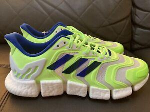adidas climacool vento boost zapatillas