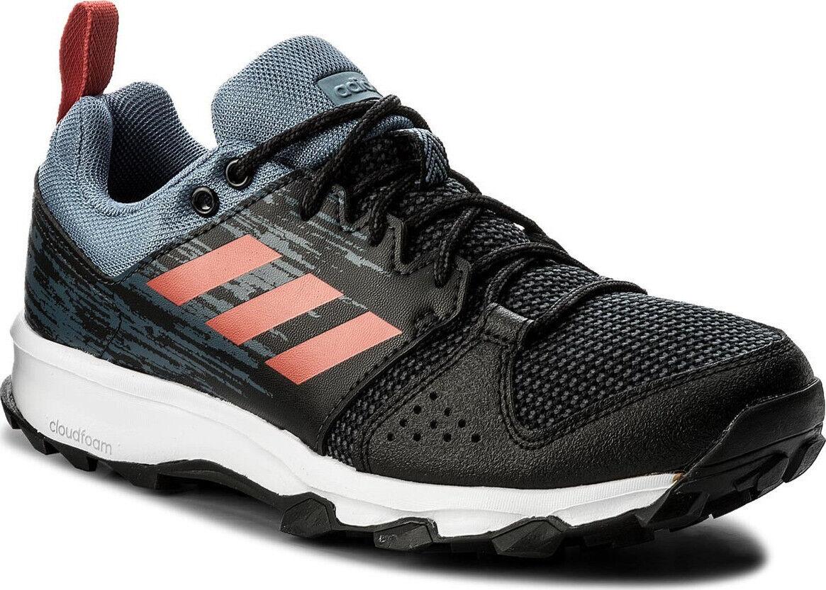 Adidas Galaxy Trail UK size 6 BNIB. Free delivery.