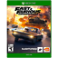 miniature 1 - Fast & Furious Crossroads for Xbox One   Brand New Sealed