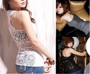 sexy-canottiera-top-maglietta-da-donna-schiena-con-merletto-t-shirt-casual-9001
