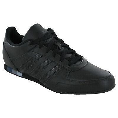 Adidas Originals Zx Trainer Casual Scarpe Da Uomo Scarpe Da Ginnastica Scarpe Da Ginnastica G42612-mostra Il Titolo Originale Sii Amichevole In Uso