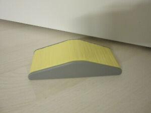 Sonderedition aus 98063 Schleich neu Rampe OVP Wippe