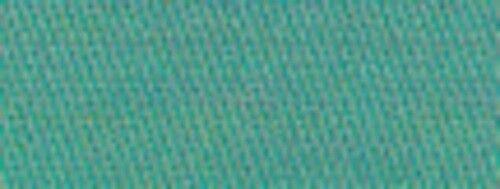 Coats Metallic Maschinen-Stickgarn 200 m türkis 321
