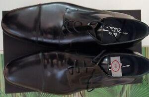 Chaussures Palais de la chaussure taille estimée 45 française (T. 43 espagnole)