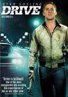 Drive DVD 2011 Ryan Gosling