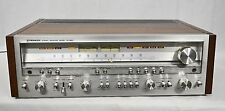 Vintage Pioneer SX-950, 65 WPC, SERVICED excellent working condition