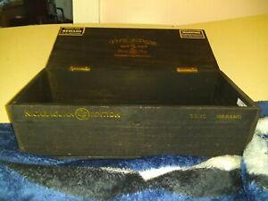 ROCKY-Patel-il-bordo-NICARAGUENSE-edizione-di-eta-compresa-tra-5-anni-di-visualizzazione-sigaro
