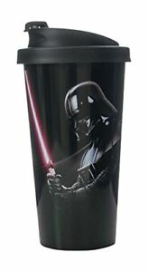 Disney-Star-Wars-Darth-Vader-To-Go-Cup