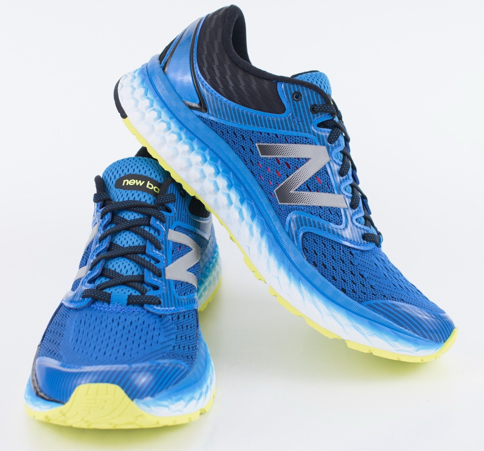 NEW BALANCE MENS M1080BY7 RUNNING Sneakers
