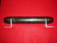 Boat Trailer Extruded Rubber Roller Assembly