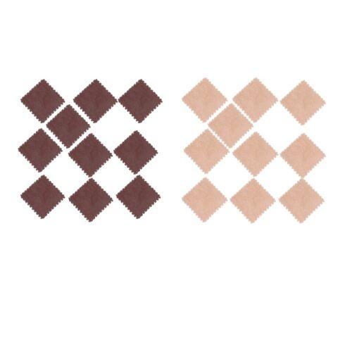 Eva Foam Play Mats Floor Mat for Kids Tiles Mix Colors 20//30pc