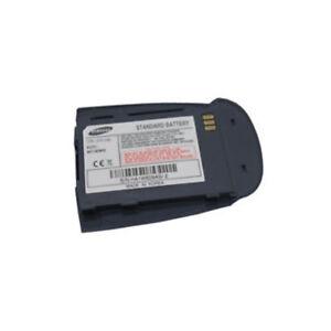 Original-BST0959KE-Battery-for-Samsung-SPH-N400