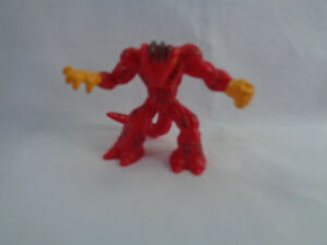 Gormiti-Giochi-Preziosi-PVC-Action-Figure-Red-2