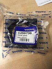 New Volvo 240 242 244 245 GLT Turbo GL DL 52mm Gauge Bezel, Cover Panel 1259730
