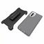 Samsung-Galaxy-Note-10-10-Plus-W-caso-clip-de-cinturon-se-ajusta-Otterbox-Defender-Serie miniatura 27