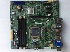 Driver for Acer Aspire M5811 Intel Chipset