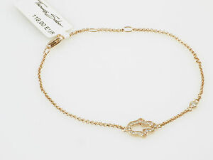 Thomas-Sabo-Armband-19-cm-Zirkonia-Steine-A-1384-416-14-rose-vergoldet