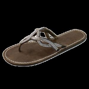 7e6ee34074b2ae Aspiga ladies Handmade Leather Sandals Zanzibar UK 5 EU 38 LN091 YY ...