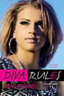 Diva Rules by Amir AA Abrams (Paperback, 2015)